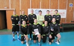 Plovdiv Volley стигна финала за Купата на Volley Mania