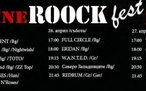 15 банди забиват на POLINEROOOCK fest в Пловдив